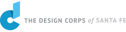 Design Corps of Santa Fe