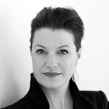 Irene_Hofmann
