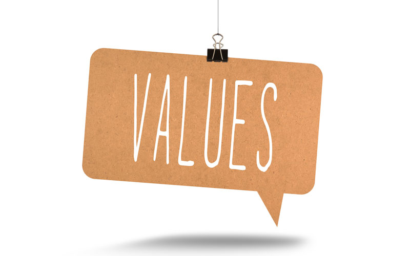 Values_rev