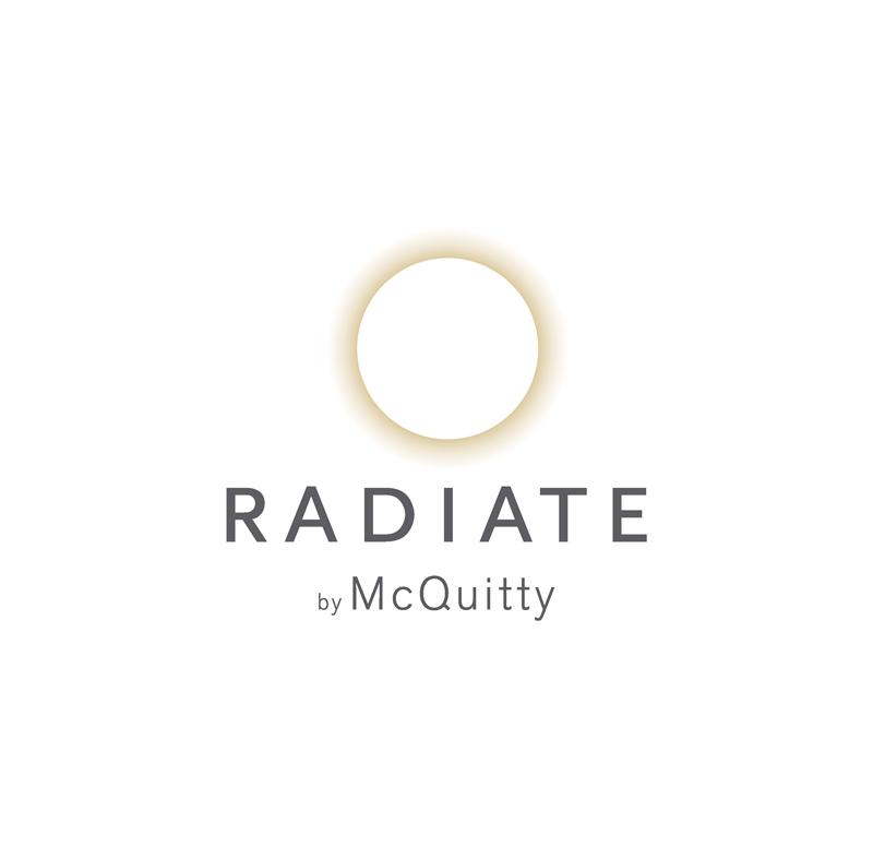 Radiate-Logo