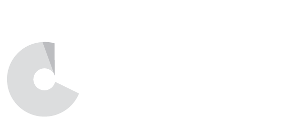 The Design Corps